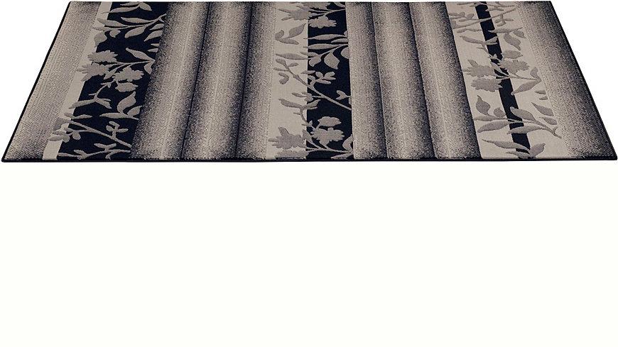 Teppich, Hanse Home, »Floral Blumen Muster«  teppstore